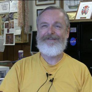 Dr. Glenn Sheehan