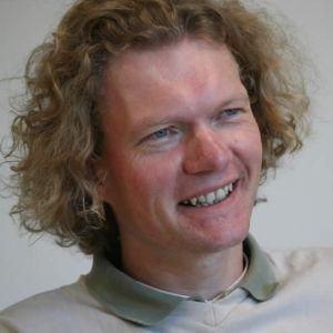 Dr. Hajo Eicken