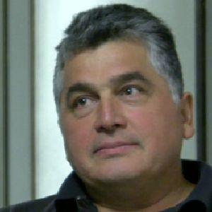 Dario Levia