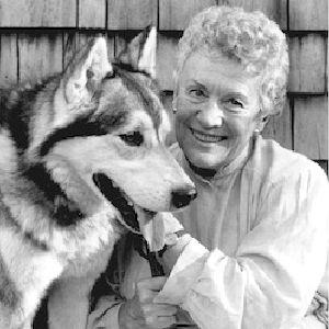 Jean Craighead George